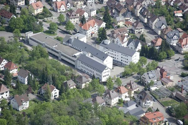 Baumer_Firmensitz.png