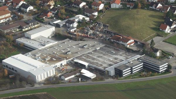 Mayr_Firmensitz.png