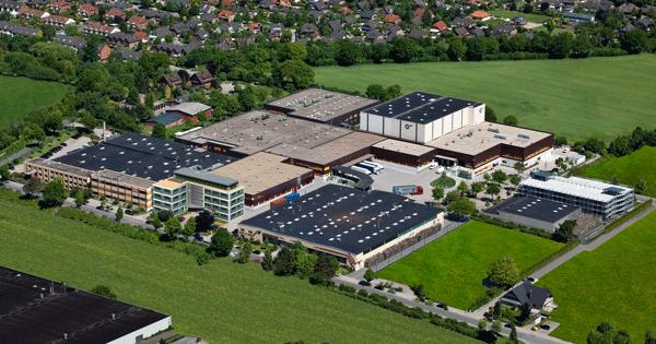 Nord_Firmensitz.png