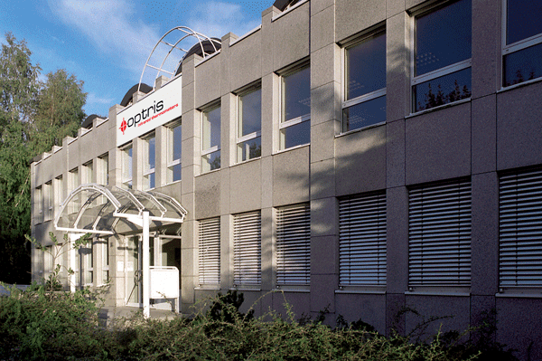 Optris_Firmensitz.png