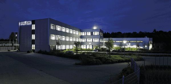 PMDM_Firmensitz.png