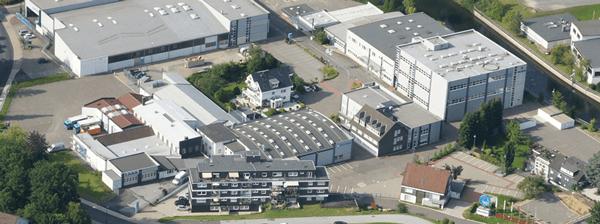 Pflitsch_Firmensitz.png