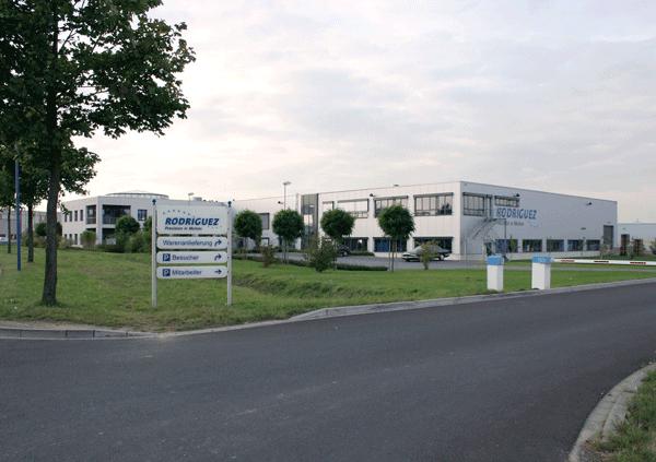 Rodriguez_Firmensitz.png