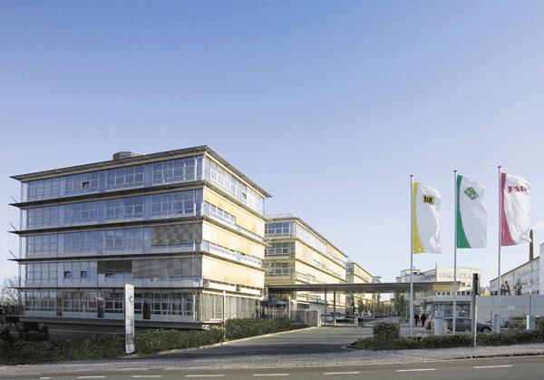 Schaeffler_Firmensitz.png