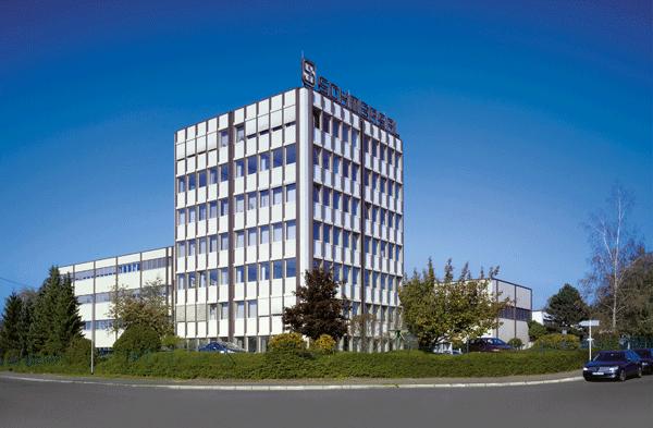 Schmersal_Firmensitz.png
