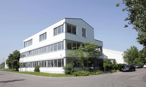 Tretter_Firmensitz.png