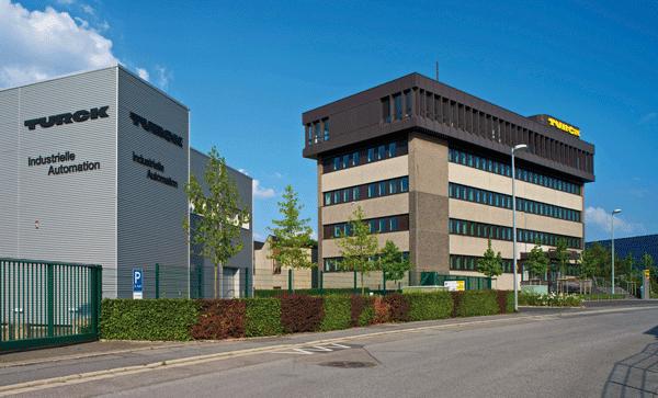 Turck_Firmensitz.png