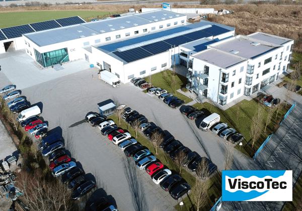 Viscotec_Firmensitz.png
