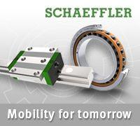 Schaeffler_sq_phone