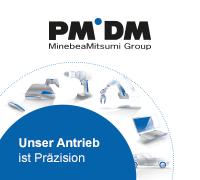 PMDM_sq_phone