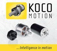 Kocomotion_sq_phone