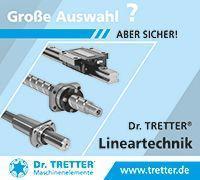 Tretter_sq_phone