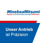 Minebea_sq_phone