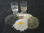 Basi per macchine per colata minerale facili da produrre economicamente