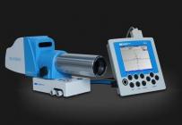Sistema de medição 3D para contornos externos de qualquer objeto de exposição