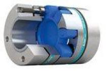 Embragues de seguridad y frenos para máquinas herramienta confiables