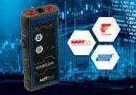フィールドデバイスの試運転および保守のためのモバイルマルチプロトコルインタフェース