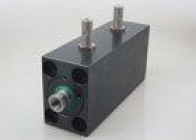 Cilindro di blocco del blocco per la costruzione di utensili e stampi