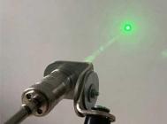 Pirómetro para medición de temperatura en metalurgia desde 250 ° C