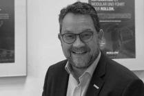 Rollon: Linjär teknikplattform och nästa generation i fokus
