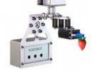Sviluppa nuovi campi di applicazione con meccatronica e sensori efficienti