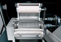 Le réglage optimal de l'intervalle de coupe pour les granulateurs à torons améliore la qualité des granulés