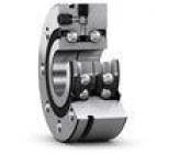 Nueva generación de rodamientos de bolas de contacto angular para máquinas herramienta