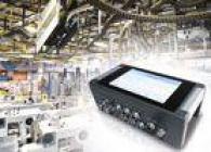 保護クラスIP69までのプロセス制御技術のためのエレクトロニクスハウジング