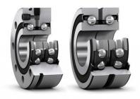 Cuscinetti sviluppati lungo la catena del valore delle macchine utensili