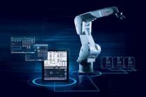 ネットワーク化された生産システム、インテリジェントコントローラー、エッジコンピューティング、パートナーソリューション