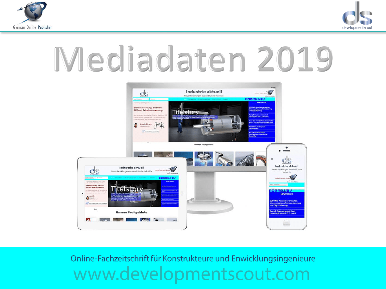 media-icon_2019.png