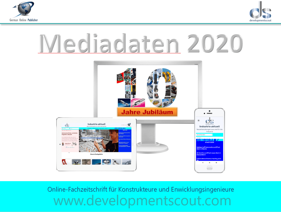 media-icon_2020.png