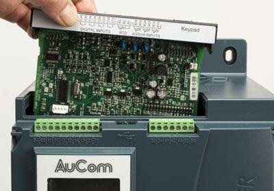 aucom0218