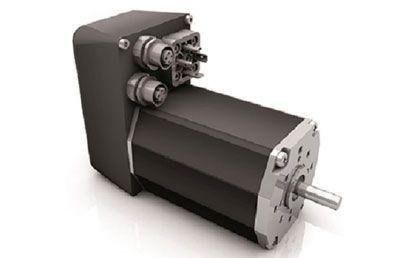 dunkermotoren0518