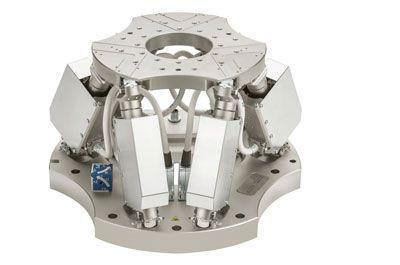 strumenti di fisica0218