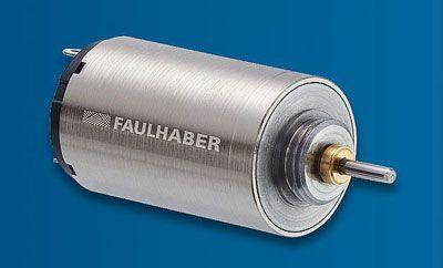 Faulhaber0117