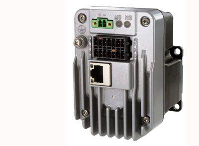 Firmware01172