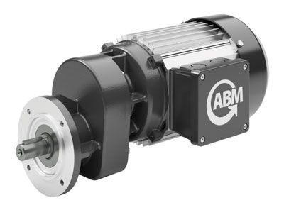 abm0216