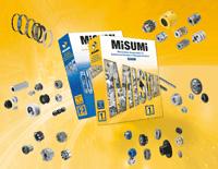 misumi0912