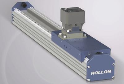 Rollon10314