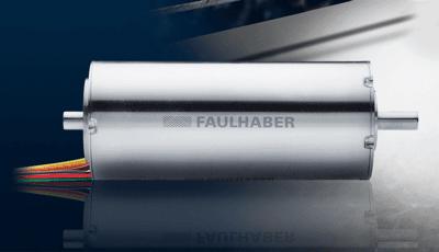 faulhaber0414