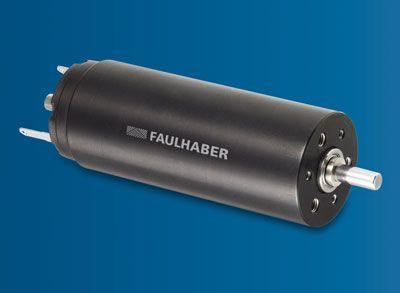 Faulhaber0415