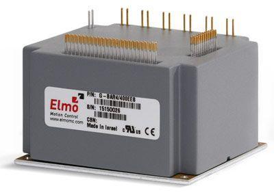 elmo0415
