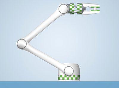 rovi robotics0418