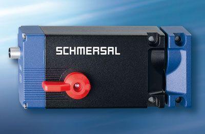 schmersal30518