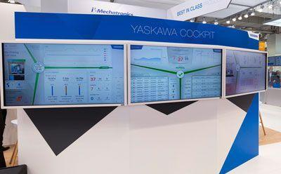 yaskawa0418