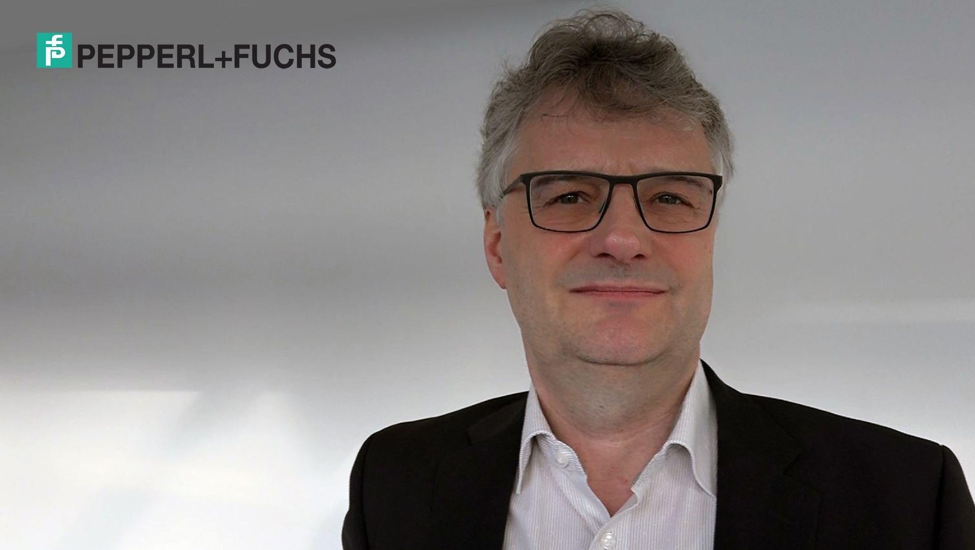 Pepperl + Fuchs: The time has come for Ethernet APL