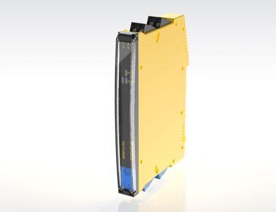 35 - более короткая технология интерфейса для плоских распределительных коробок в мобильных машинах