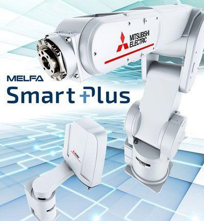 Manutenzione predittiva per robotica e pannelli operatore con diagnostica della macchina