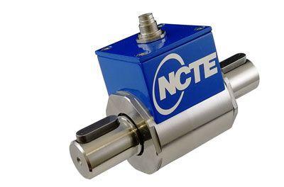 ncte0719